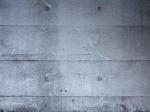 コンクリートの写真